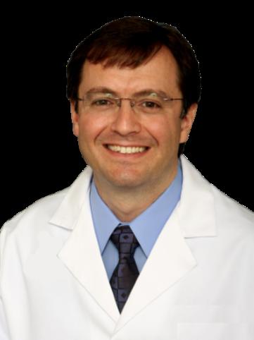 Dr. Bruno Bucci