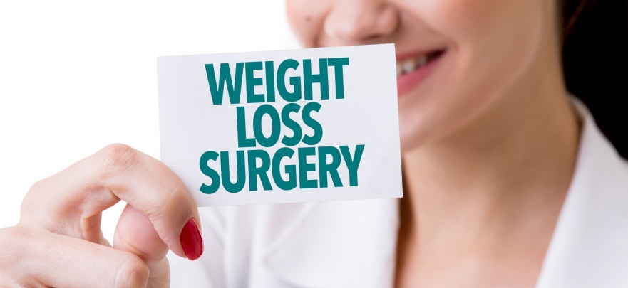 Key Questions to Ask If You Are Considering Weight-loss Surgery