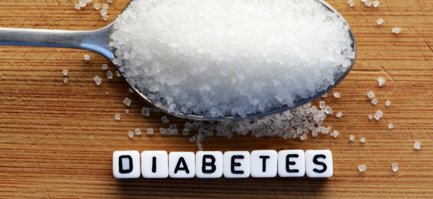 What is Diabetes and How You Can Lower Risk?