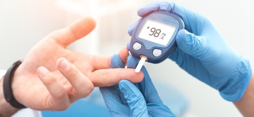 Diabetic Fasting Blood Sugar vs. Oral Glucose Tolerance vs. A1C