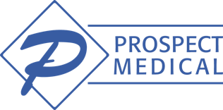 Prospect Medical Group An Independent Physician Assocation